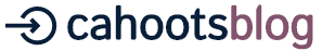 Cahoots Blog